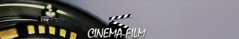 CINEMA-FILM